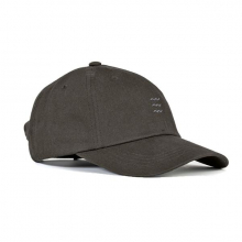 Classic Icon Hat by Free Fly Apparel in Alamosa CO