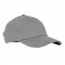 Classic Icon Hat by Free Fly Apparel in Squamish BC