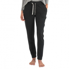 Women's Bamboo Fleece Jogger by Free Fly Apparel in Sioux Falls SD