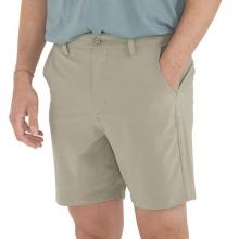 Men's Hybrid Short II