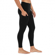 Women's Bamboo Daily Tight by Free Fly Apparel
