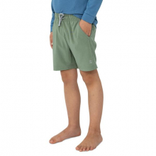 Toddler Breeze Short by Free Fly Apparel in Squamish BC