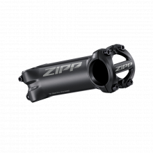 Am Stem Service Course Sl 17 80Mm 1.125 Matte Black W/ Gloss Logos, Universal Faceplate B2 by Zipp in Squamish BC