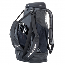 Transition 1 Gear Bag (Includes Shoulder Strap) by Zipp in Squamish BC