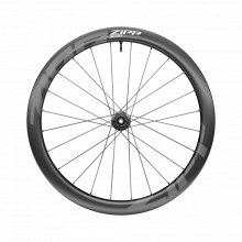Am 303 S Carbon Tubeless Disc Brake Center Locking 700C Rear 24Spokes Xdr 12X142Mm Standard Graphic A1 by Zipp in Squamish BC