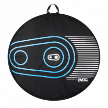 Bags Highline Wheel Bag by Crank Brothers