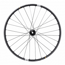 Carbon Wheels Synthesis E 11 29 Boost Hg P321 Wheelset 15X110 Boost/12X148 Boost by Crank Brothers