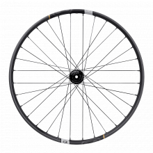 Carbon Wheels Synthesis Xct 11 29 Boost Hg I9 Hydra Wheelset 15X110 Boost/12X148 Boost