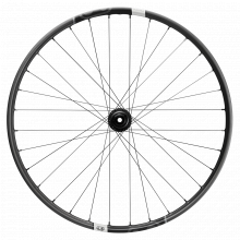 Carbon Wheels Synthesis Xct 29 Boost Xd Wheelset 15X110 Boost/12X148 Boost by Crank Brothers