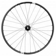 Carbon Wheels Synthesis Xct 29 Boost Hg Wheelset 15X110 Boost/12X148 Boost by Crank Brothers