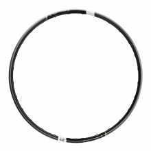 Carbon Wheels Synthesis Dh 27.5 Rim Only - Front by Crank Brothers