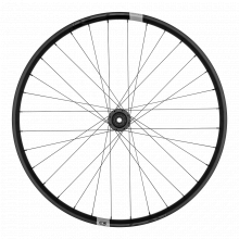 Alloy Wheels Synthesis Alloy Enduro 29 Rear 12X148 Boost Shimano Micro Spline by Crank Brothers