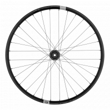 Alloy Wheels Synthesis Alloy Xct 29 Rear 12X148 Boost Shimano Micro Spline by Crank Brothers