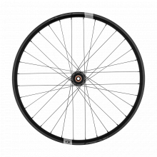 Alloy Wheels Synthesis Alloy E-Mtb 27.5 Plus Rear 12X148 Boost Shimano Micro Spline by Crank Brothers