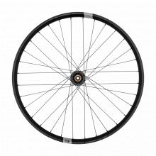 Alloy Wheels Synthesis Alloy E-Mtb 27.5 Rear 12X148 Boost Xd