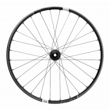 Carbon Wheels Synthesis E-Bike 29 Front/27.5+ Rear Boost Hg Wheelset 15X110 Boost/12X148 Boost by Crank Brothers in Chelan WA