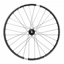 Carbon Wheels Synthesis E11 27.5 Super Boost 157 Shimano Micro Spline Driver Body I9 by Crank Brothers