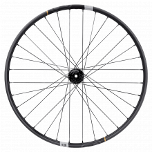 Synthesis Xct 11 29 Boost Micro Spline I9 Hydra Wheelset 15X110 Boost/12X148 Boost by Crank Brothers