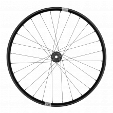 Alloy Wheels Synthesis Alloy Enduro I9 29 Rear 12X148 Boost Xd I9 101 by Crank Brothers
