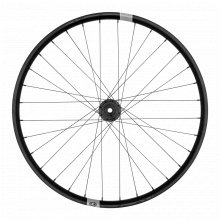 Alloy Wheels Synthesis Alloy Enduro I9 1/1 29 Rear 12X157 Super Boost Shimano Ms by Crank Brothers