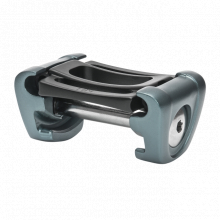Posts And Accessories - 7 X 7 Saddle Rail Adaptor For Crankbrothers Post by Crank Brothers in Chelan WA