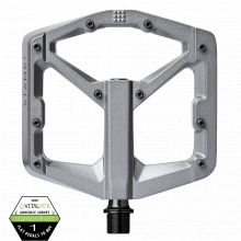 Stamp 3 Pedal Large by Crank Brothers