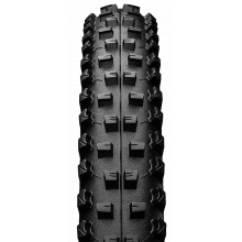 Dh/All Mountain Tires Der Baron Projekt Folding Protection Apex + Chili by Continental