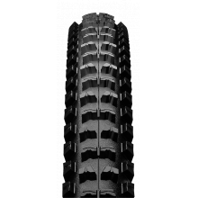 Dh/All Mountain Tires Der Kaiser Projekt 26 X 2.4 Folding Protection Apex + Chili