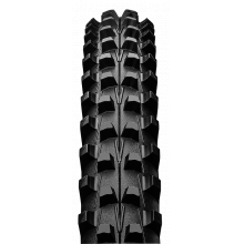 Dh/All Mountain Tires Wire Bead Mud King Bw Apex Dual Ply + Chili