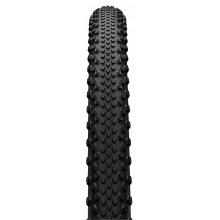 Gravel & Cx Tires Terra Trail Fold Protection Tr + Chili