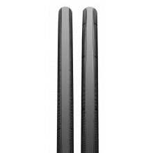 Tubular Road/Track Tires Attack/Force Comp Tubular (Tps) Combo /24