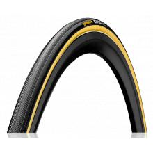 Tubular Road/Track Tires Giro Tubular Skinwall by Continental