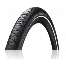 Urban Plus Tires Wire Bead Contact Plus Reflex by Continental in Bakersfield CA