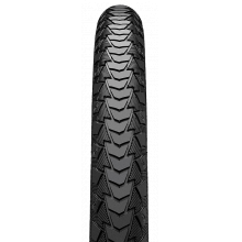 Urban Plus Tires Wire Bead Contact Plus Travel Reflex by Continental