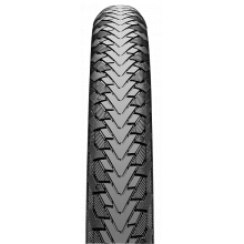 Urban Premium Tires Wire Bead Contact Cruiser Reflex by Continental in Squamish BC