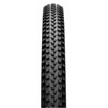 Urban Select Tires Wire Bead At Ride Reflex