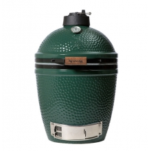 Medium Big Green Egg by Big Green Egg