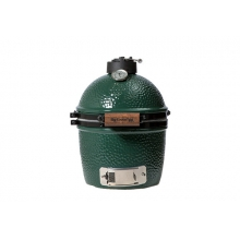 Mini Big Green Egg by Big Green Egg