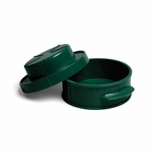 Stuff-A-Burger Gourmet Burger Press by Big Green Egg