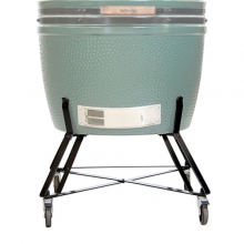 Nest for XXLarge EGG by Big Green Egg