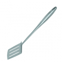 Custom Stainless Steel Grill Spatula by Big Green Egg