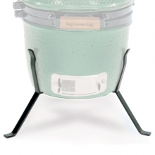 Nest for Mini EGG by Big Green Egg