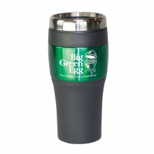 BGE Logo Insulated Travel Mug (16oz / .47L)  Limited Qty