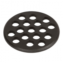Grate for XXLarge EGG