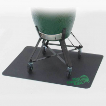 "EGGmat Heat-Resistant Pad 30"" x 42"" by Big Green Egg"