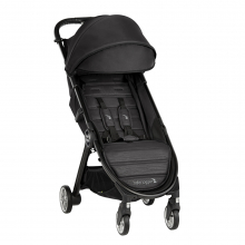 City Tour VBL SingleJet by Baby Jogger in Irvine Ca
