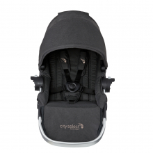 City Select Second Seat Kit Fashion Update by Baby Jogger in Los Angeles Ca