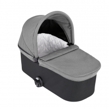Deluxe Pram - City SelectSlate by Baby Jogger in Los Angeles Ca