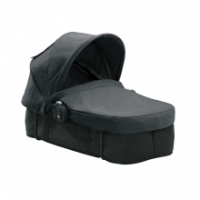 City Select Bassinet Kit by Baby Jogger