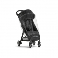 City Tour VBL WeathershieldClear by Baby Jogger